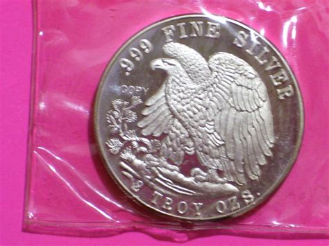 1 troy ounce silver price 2 troy ounce oz proof 999 silver ebay