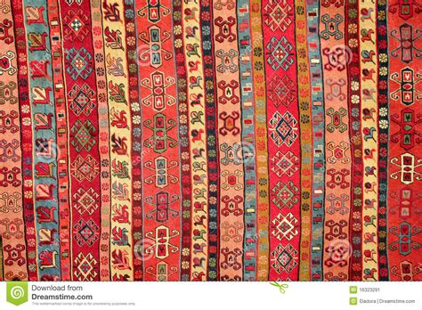 turkish rug patterns turkish carpet pattern from 29 million high quality stock photos images