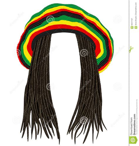 jamaican reggae 100 kanekalon jamaican reggae style hair dancehall archives page 32 of
