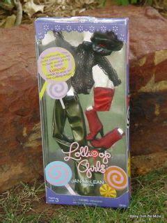 porcelain doll dictionary jan mclean dolls ebay autos post