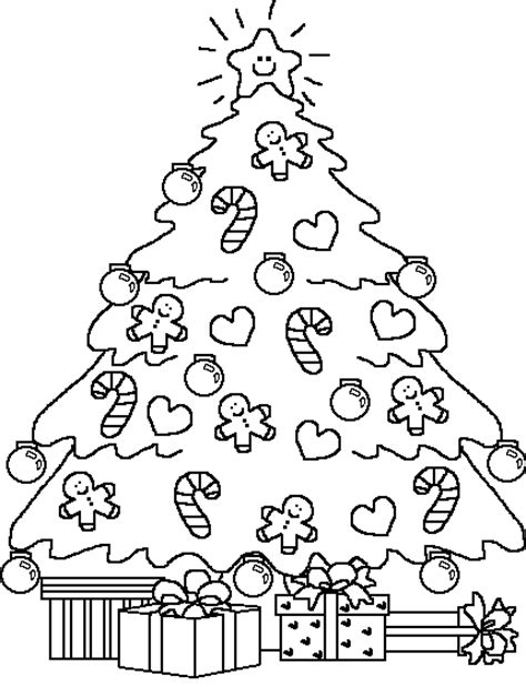 Coloriage Sapins Sapins2 224 Colorier Allofamille German Tree Coloring Page