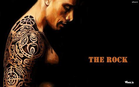 dwayne johnson tattoo design download tattoo hollywood dwayne rock johnson tattoo male models