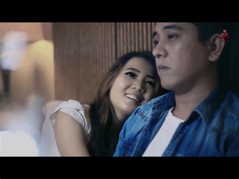 film ftv gulai kambing rasa move on lagu ftv sctv terbaru 2015 playlist lagu ftv sctv