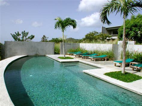 hix island house vieques hotel design by john hix hix island househix island house