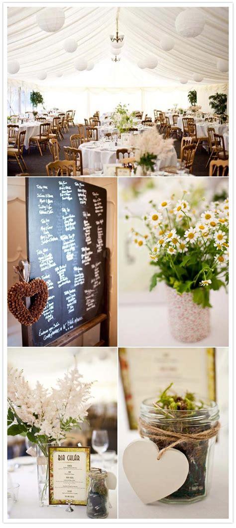 Country Garden Wedding Ideas Ireland Country Garden Wedding Eadaoin Se 224 N Real Weddings 100 Layer Cake