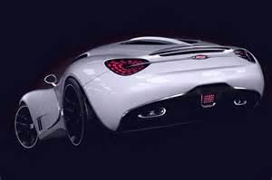 Bugatti Gangloff Price Bugatti Gangloff Concept Car 2013 2014 Price In Pakistan