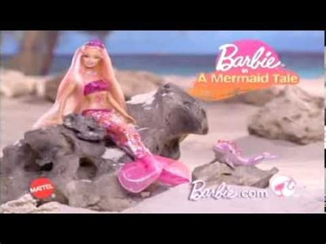 film barbie youtube bahasa indonesia film kartun barbie bahasa indonesia