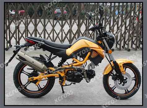 50ccm Motorrad by Cheap Mini 50cc Racing Motorcycle Cheap 50cc