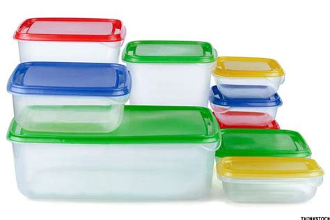 Tupperware Dispenser tupperware tup stock gains on q2 earnings revenue beat