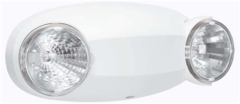 Led Emergency Lighting Fixtures Lighting Design Ideas Led Emergency Lighting Fixtures Upcycling Household Products To