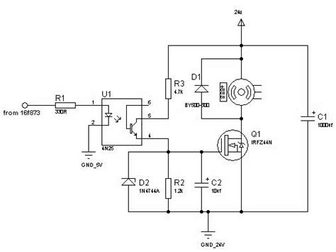 motor snubber capacitor mosfet effects of avoiding a snubber circuit electrical engineering stack exchange