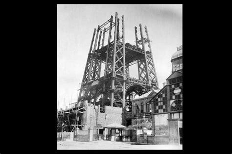 Blackpool Tower Floor Plan by Blackpool Tower Floor Plan Meze Blog