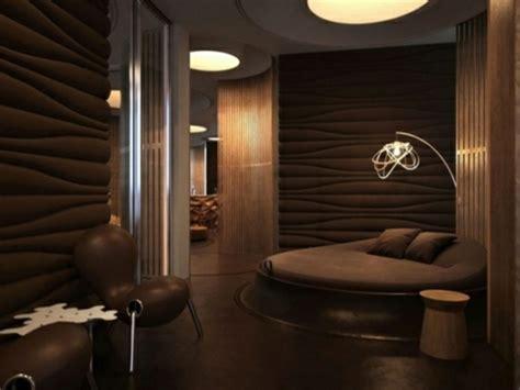 gold vorhänge schlafzimmer graue k 252 che bilder