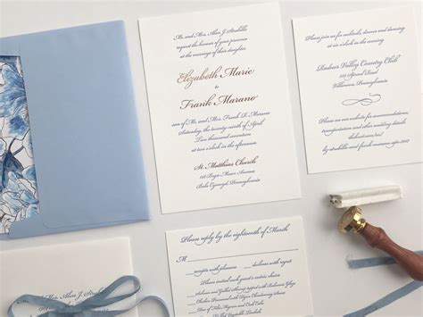 Wedding Stationery Invitations by Invitation Stationery Choice Image Invitation Sle And