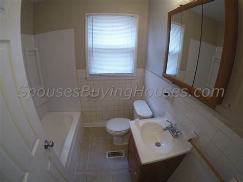 bath house indianapolis selling your house indianapolis bath spouses buying houses