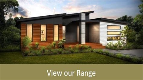 prefabricated home kit modern modular home kits modern prefab homes prices country style home builders