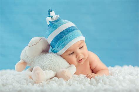 wallpaper full hd baby newborn cute baby face full hd large wallpapers large hd