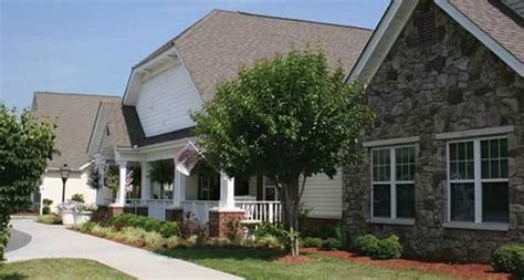 Courtland Center Detox Lynchburg Va by 17 Best Images About Virginia Retirement Communities On