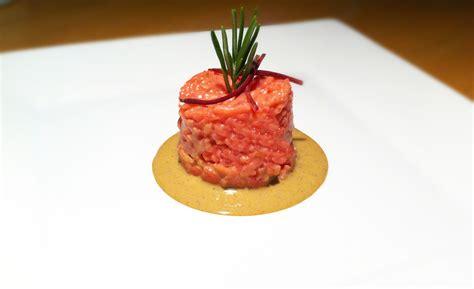 ricette alta cucina ricette di alta cucina gourmet alta cucina ricette di