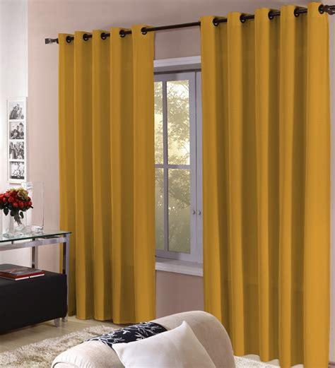 cortinas rusticas cortina r 250 stica ouro p var 227 o 3 00x 2 50 d 225 p sala e