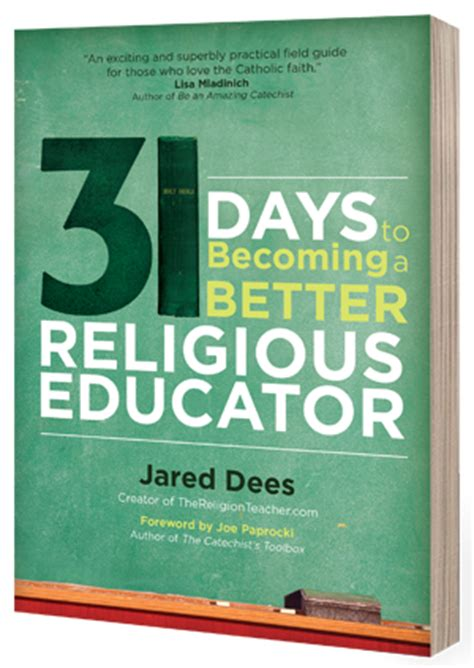 becoming a better me 31 days of acts books the religion the religion