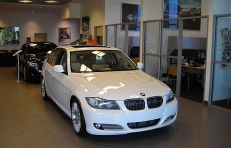 bmw columbia mo bmw of columbia columbia mo 65203 car dealership and
