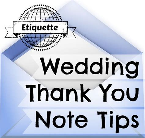 the top 10 wedding thank you note mistakes to avoid 10 best images about wedding etiquette on pinterest