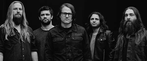 darkest hour pittsburgh darkest hour reveal new album tour with ringworm rotten