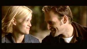 what is sweet home alabama about reese witherspoon in sweet home alabama hair