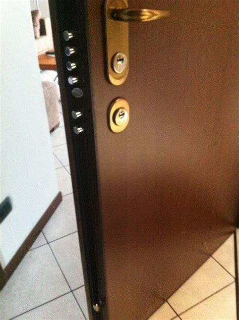 cambiare serratura porta blindata cambiare serratura porta quanto costa sostituire