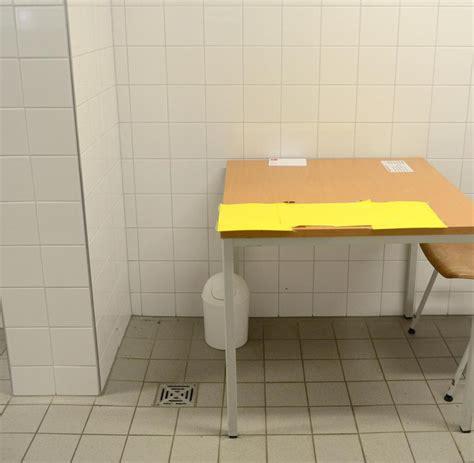 toiletten und wcs bad premium toiletten sch 252 ler zahlen f 252 r saubere wcs