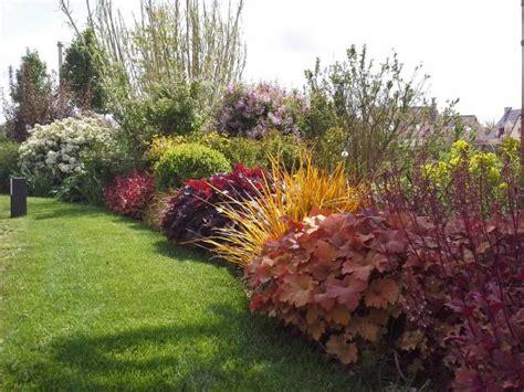Haie De Jardin Pousse Rapide by Beautiful Haie De Jardin A Croissance Rapide Photos