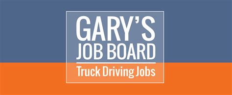 drive jobs benjamin livestock and feed over the road truck driving