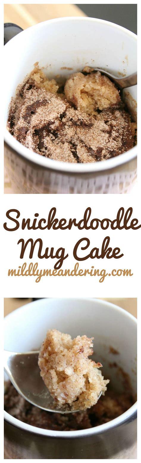 best 25 mug cupcake ideas on pinterest beer cupcakes microwave cupcake and microwave cake