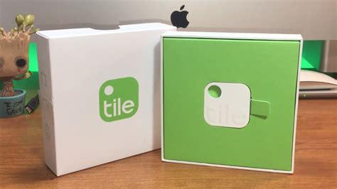 Tile Key Finder Uk Tile Gen2 Phone Finder Key Finder Everything Finder