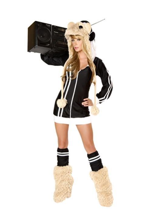 kia soul hamster costume for sale dj spin kia hamster costume cs125 set