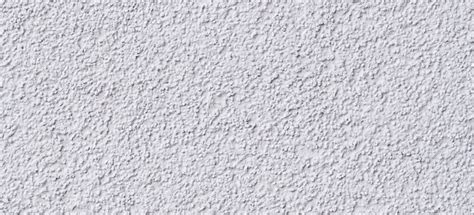 painting textured ceiling how to remove textured paint from your walls