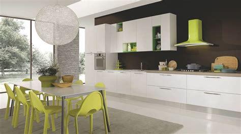 Le Cuisine Design by La Cuisine Design Chic C 244 T 233 Maison