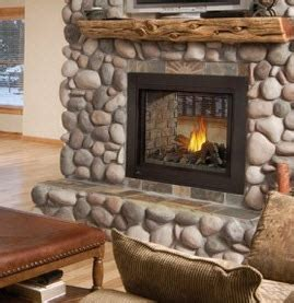 Fireplace Repair Portland by Electric Fireplace Repair Portland Oregon Fireplaces