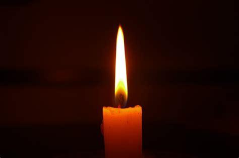 candela unità di misura qual 232 l unit 224 di misura intensit 224 luminosa iv