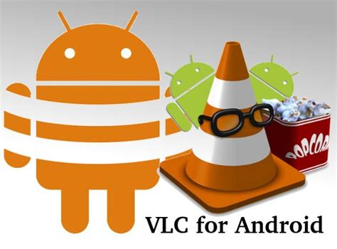 tutorial vlc android download vlc for android beta apk top tutorials