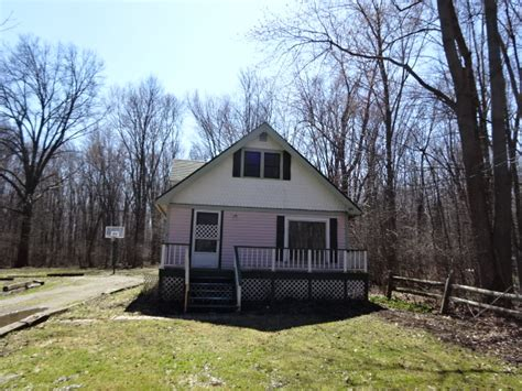 houses for sale olmsted falls ohio olmsted falls ohio reo homes foreclosures in olmsted