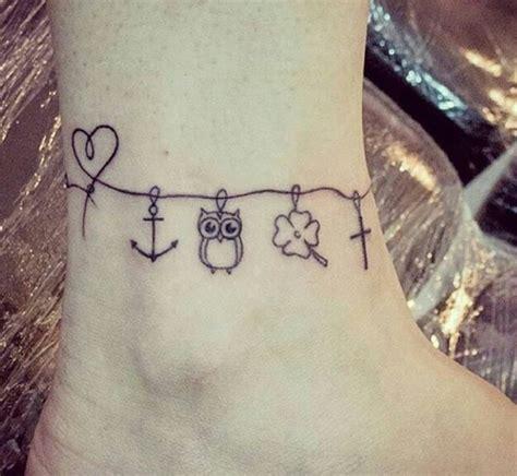 tatuagens femininas delicadas 2016 fotos tatuagens femininas 2017 fotos de tatuagens delicadas e