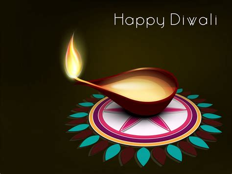 new happy diwali 2017 pictures photos hd images happy