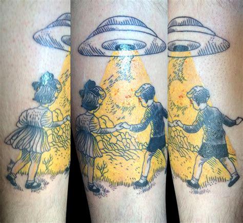hell bomb tattoo wichita ks date done by shaila at hell bomb in