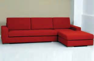 l type sofa ds workstation is specialized in manufacturing customized