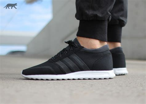 adidas los angeles shoes you own and love but think are slept on streetwear