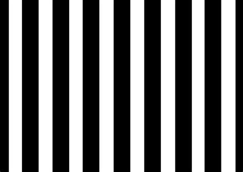 Hardeto Stripe Black N White the gallery for gt yellow stripe background design