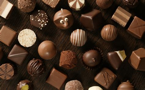wallpaper coklat valentine chocolate day wallpapers hd pictures one hd wallpaper