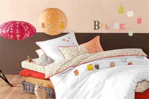 couleur chambre d enfant astuces pour une chambre de b 233 b 233 2012
